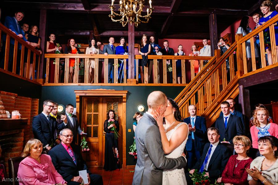 5768_20150214_pulmafoto, pulmafotograaf, pulmapidu, pulmas pildistamine, wedding photography in Estonia, Villa Nõva