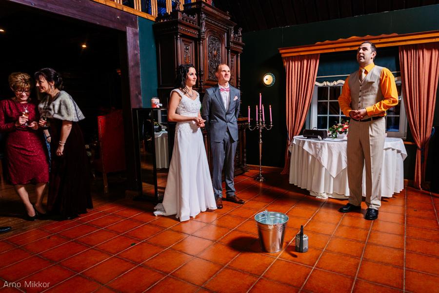 6310_20150214_pulmafoto, pulmafotograaf, pulmapidu, pulmas pildistamine, wedding photography in Estonia, Villa Nõva