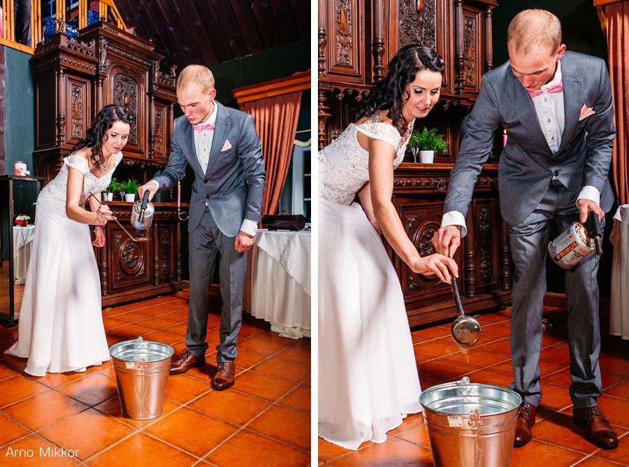 6332_20150214_pulmafoto, pulmafotograaf, pulmapidu, pulmas pildistamine, wedding photography in Estonia, Villa Nõva