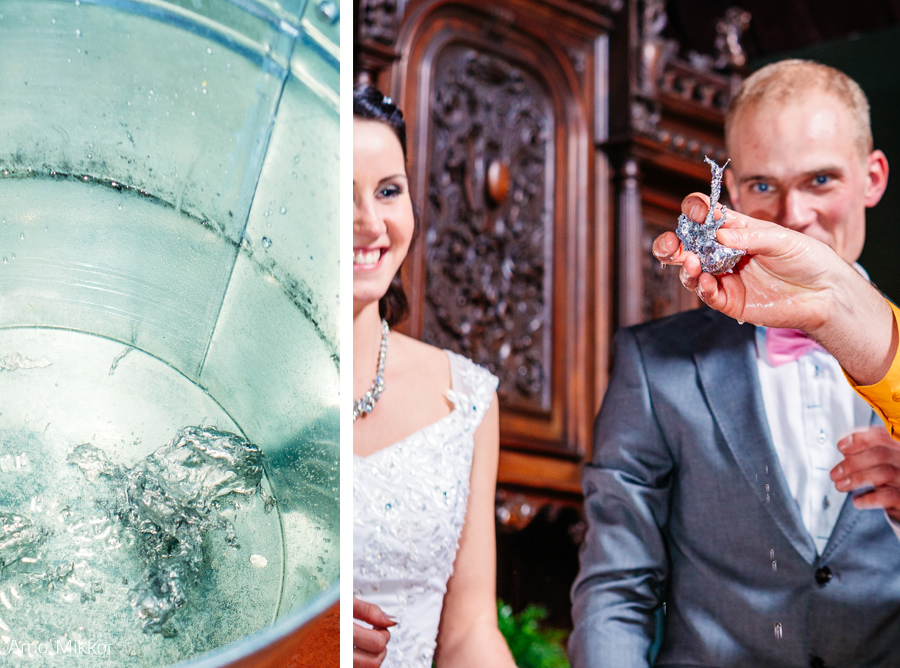 6340_20150214_pulmafoto, pulmafotograaf, pulmapidu, pulmas pildistamine, wedding photography in Estonia, Villa Nõva