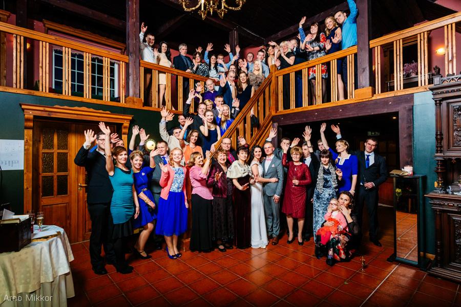6430_20150214_pulmafoto, pulmafotograaf, pulmapidu, pulmas pildistamine, wedding photography in Estonia, Villa Nõva