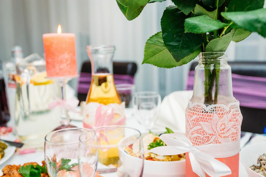 6841_20150214_pulmafoto, pulmafotograaf, pulmapidu, pulmas pildistamine, wedding photography in Estonia, Villa Nõva