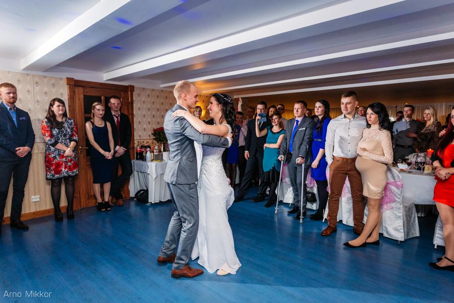 7237_20150214_pulmafoto, pulmafotograaf, pulmapidu, pulmas pildistamine, wedding photography in Estonia, Villa Nõva