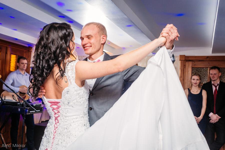 7252_20150214_pulmafoto, pulmafotograaf, pulmapidu, pulmas pildistamine, wedding photography in Estonia, Villa Nõva