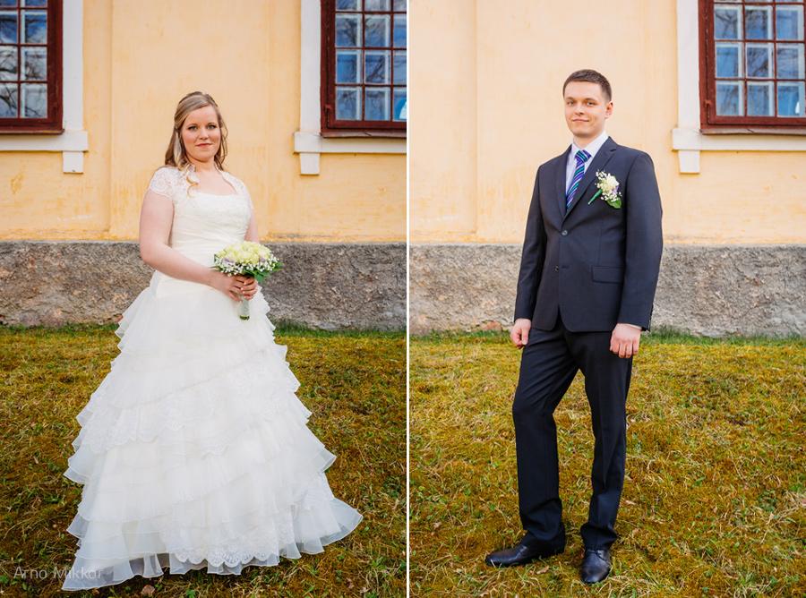 pulmafotograaf, pulmapildid, pulmapiltnik, Võru, laulatus, Võru Katariina kirik